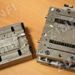 Microstampo Babyplast 1