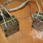 Microstampo Babyplast 2